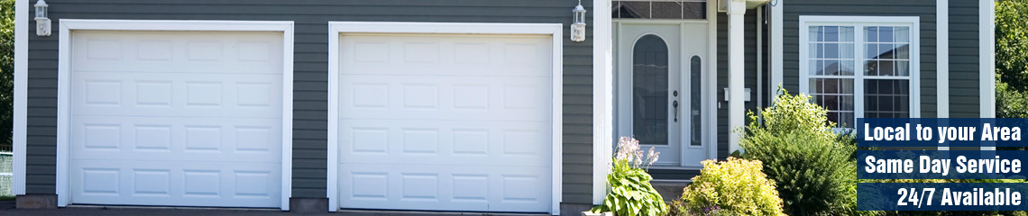 Captivating Long Island Garage Door Installation
