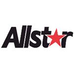 allstar