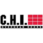1 Garage Door Repair And Installation Long Island