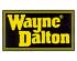 wayne-dalton