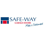 garage-door-repair-long-island-ny